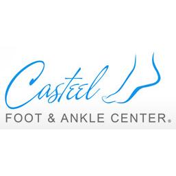 Casteel Foot & Ankle Center