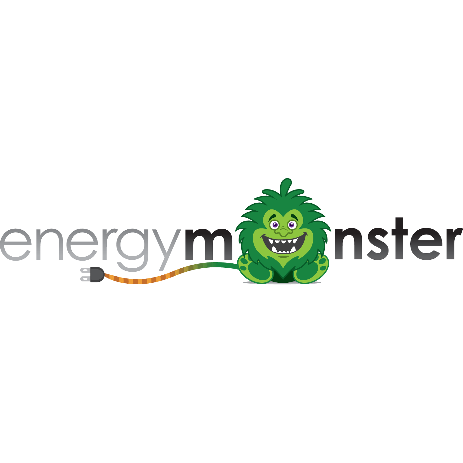 Energy Monster - ad image