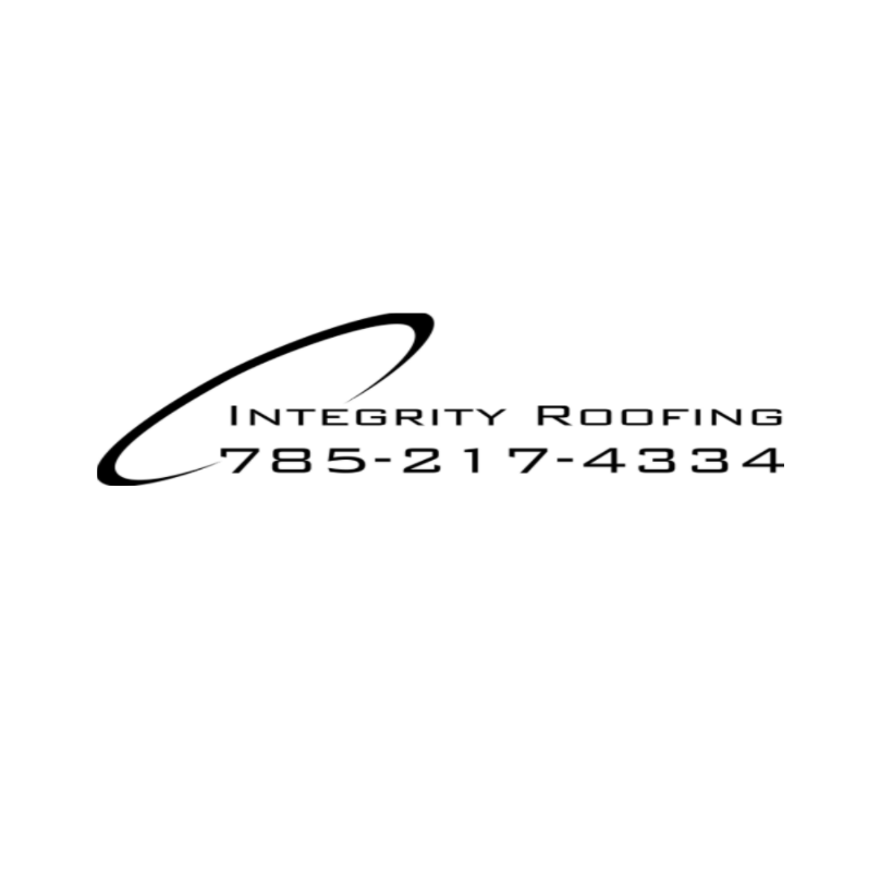 Integrity Roofing, LLC image 8