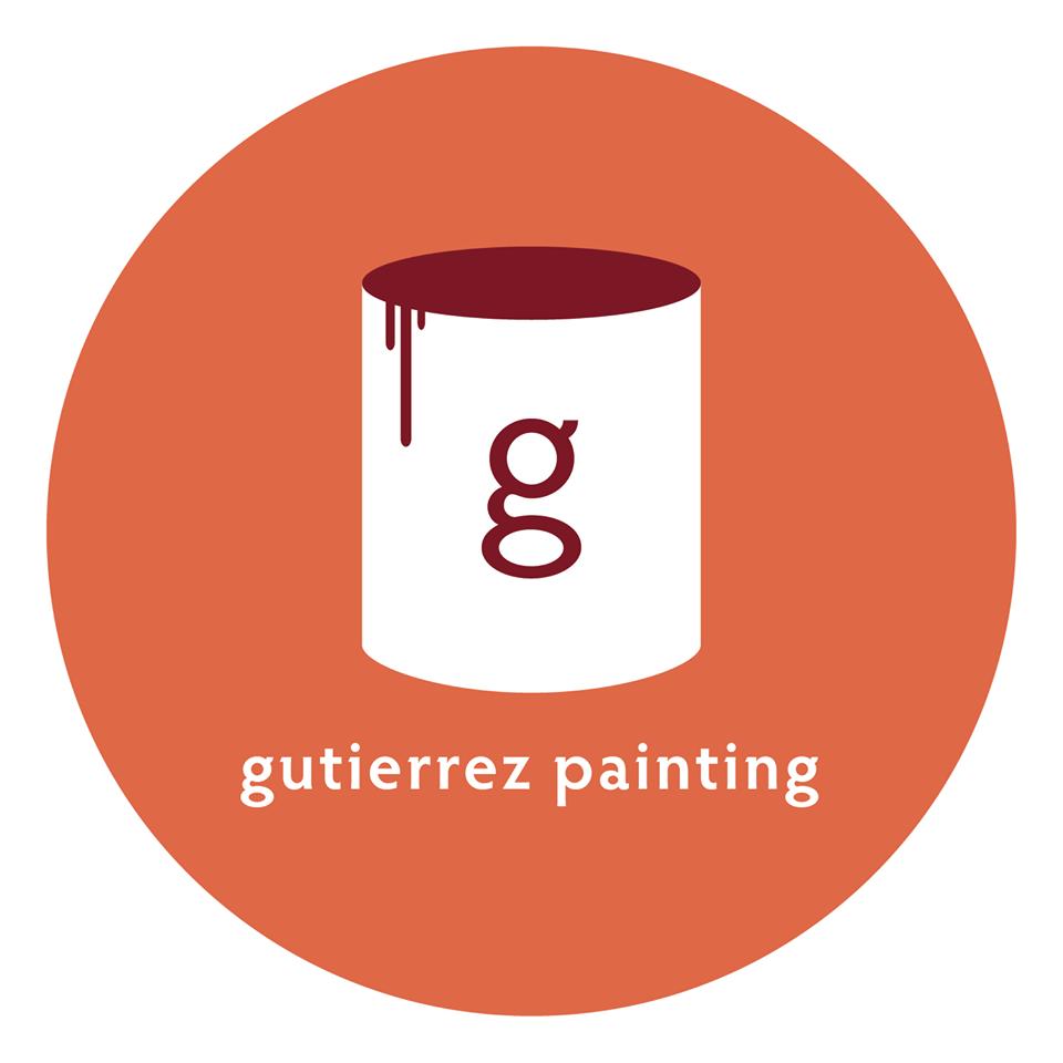 Gutierrez Painting & Home Improvement Services
