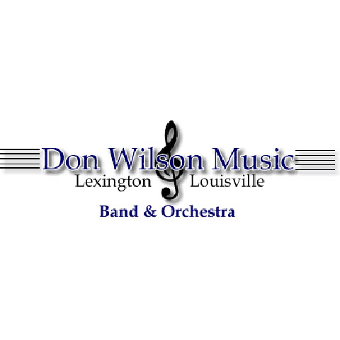 Don Wilson Music Company