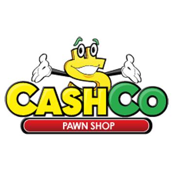 CashCo Pawn