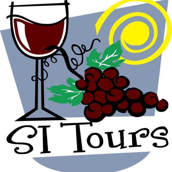 Southern Illinois Tours