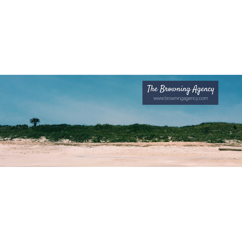 The Browning Agency of Ponte Vedra, Inc