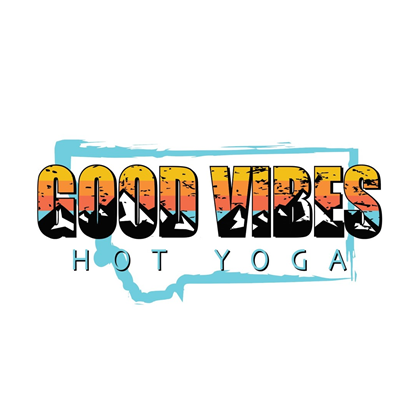 Good Vibes Hot Yoga image 0