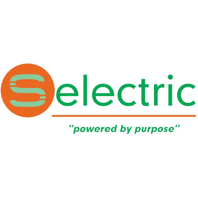Selectric, LLC