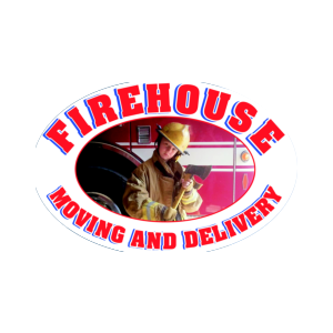 Firehouse Moving and Delivery LLC image 1