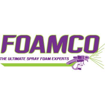 FOAMCO, Inc image 1