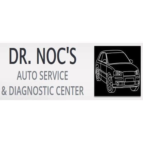Dr. Noc's Auto Service & Diagnostic Center