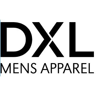 DXL image 0