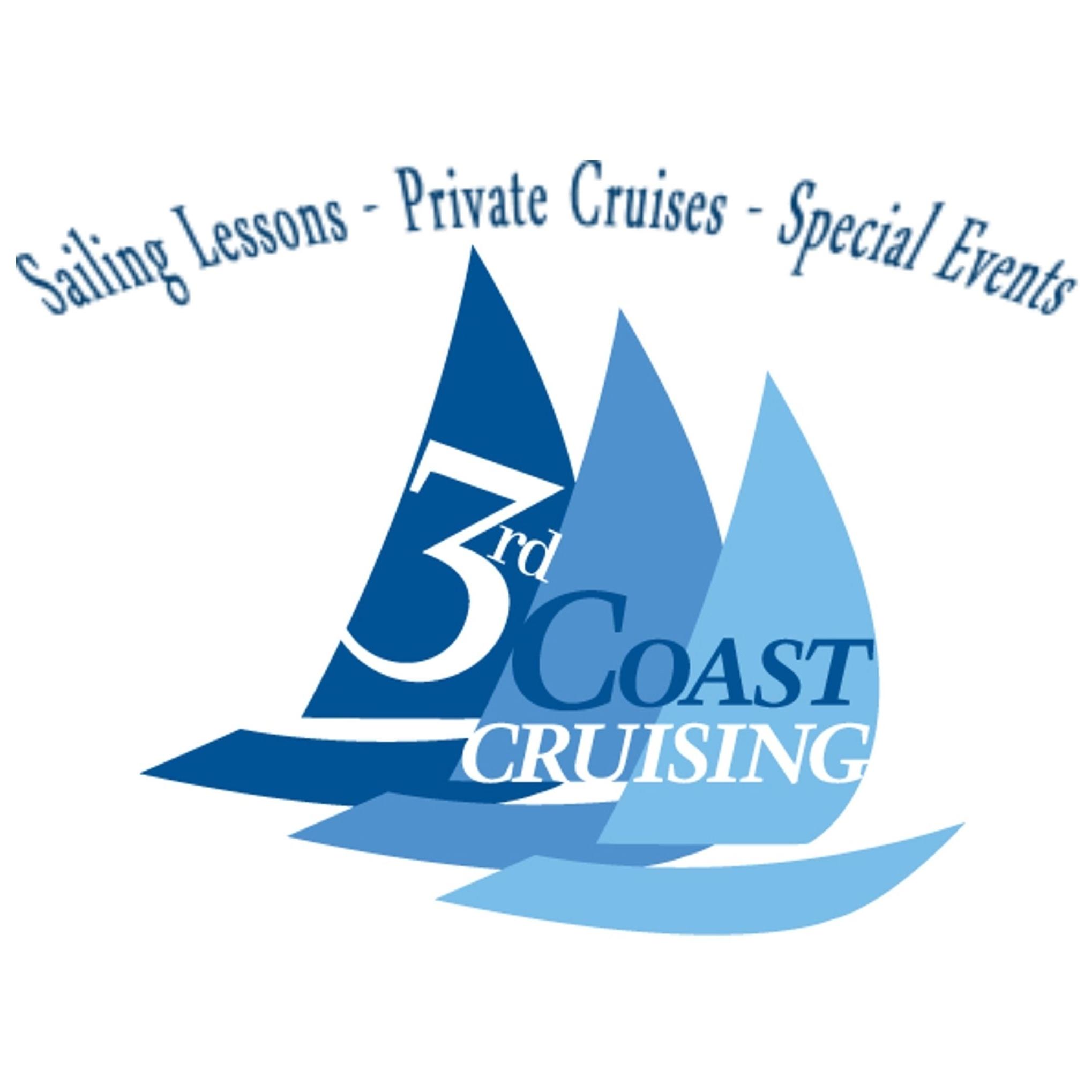 3rd Coast Charters