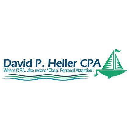 Heller David