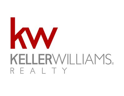 Keller Williams Realty - The Chris Scibelli Team image 0