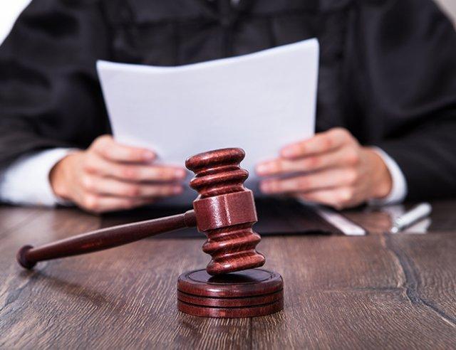 1st Choice Bail Bonds image 3