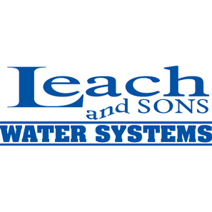 Leach and Sons Water Systems image 5