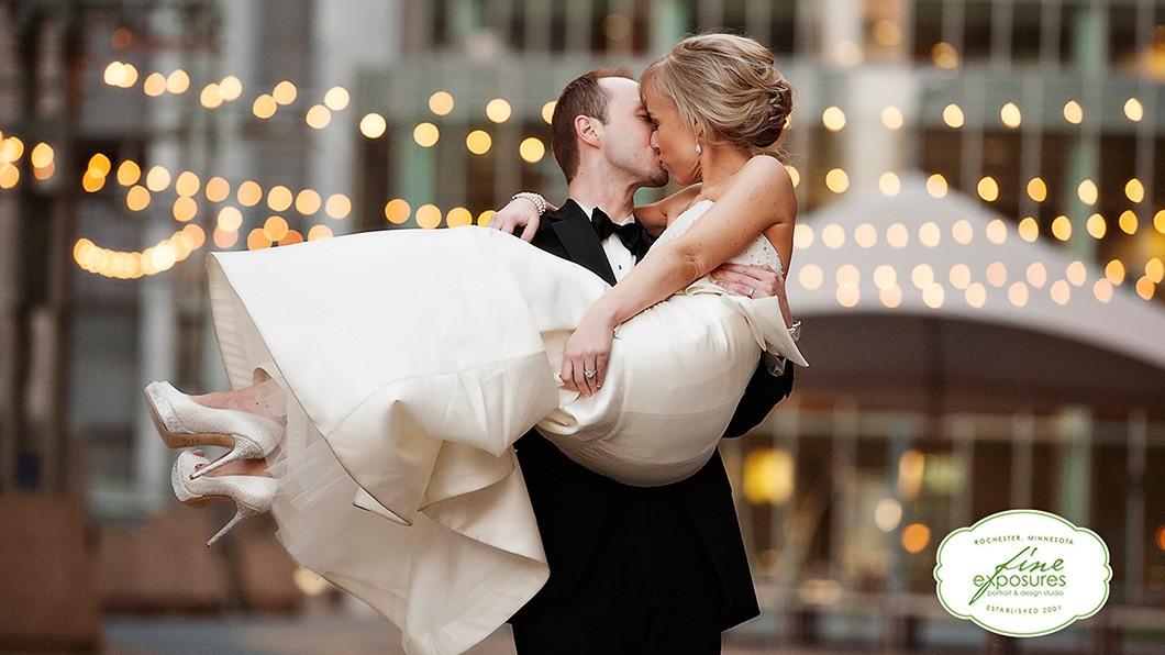 Wedding Extravaganza image 0