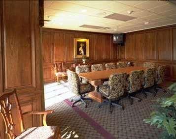 Hampton Inn & Suites Nashville-Green Hills image 37