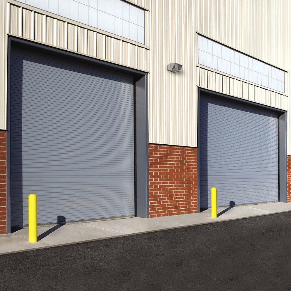 Power Garage Doors, Inc. image 4