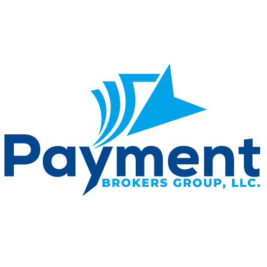 Payment Brokers Group, LLC