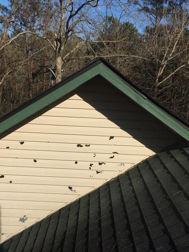 Archstone Roofing & Restoration image 15