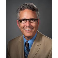 Robert Miles Moldwin, MD
