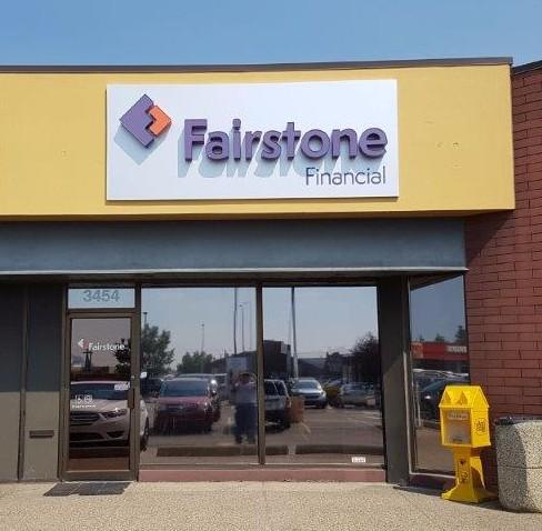 Fairstone 3454 99th street nw edmonton ab for Kitchen cabinets 99 street edmonton