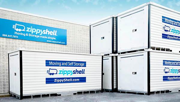 Zippy Shell Chicago image 5