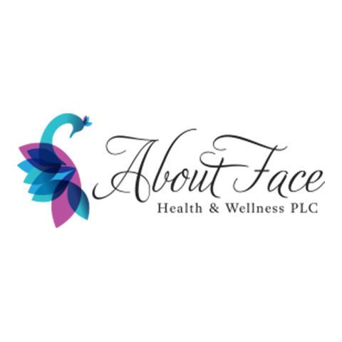 About Face Health & Wellness - Robin Parry DNP, FNP-C
