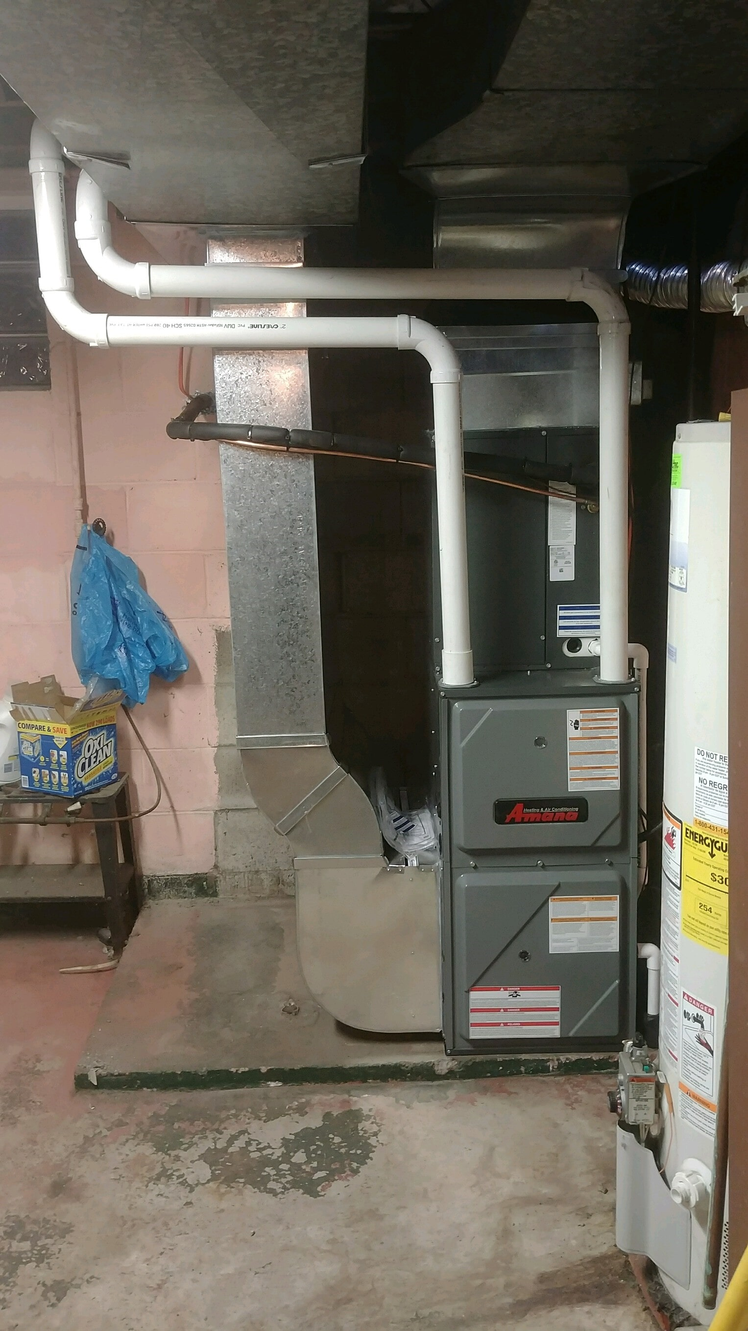 Best Heating, Cooling, & Electric LLC image 2