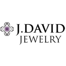 J David Jewelry - Broken Arrow, OK - Jewelry & Watch Repair
