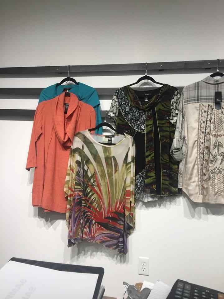 Deborah's Boutique image 1