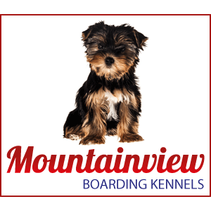 Mountainview Boarding Kennels