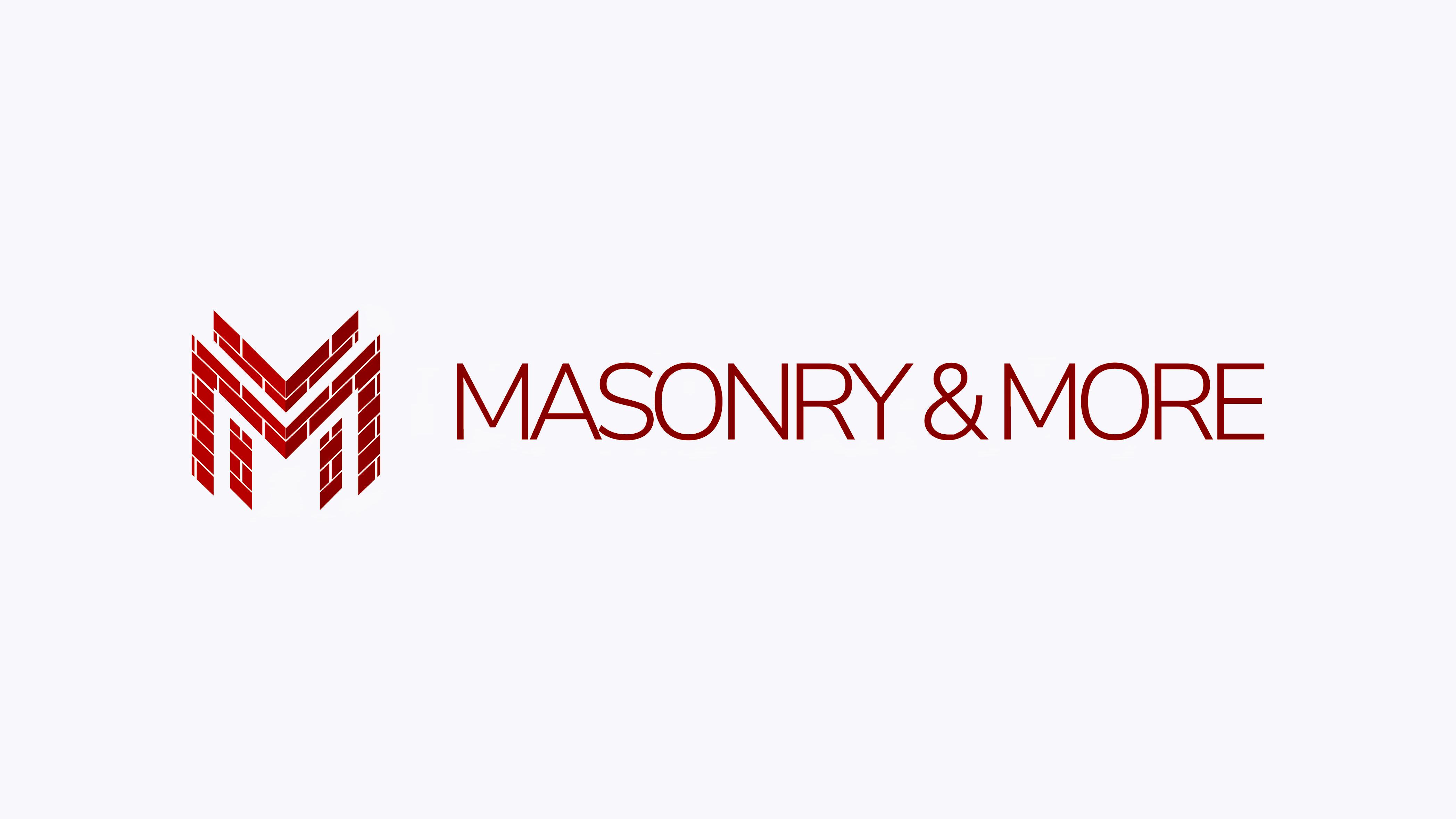 SG Masonry & More LLC