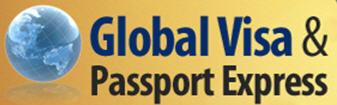 Global Visa And Passport Express - ad image