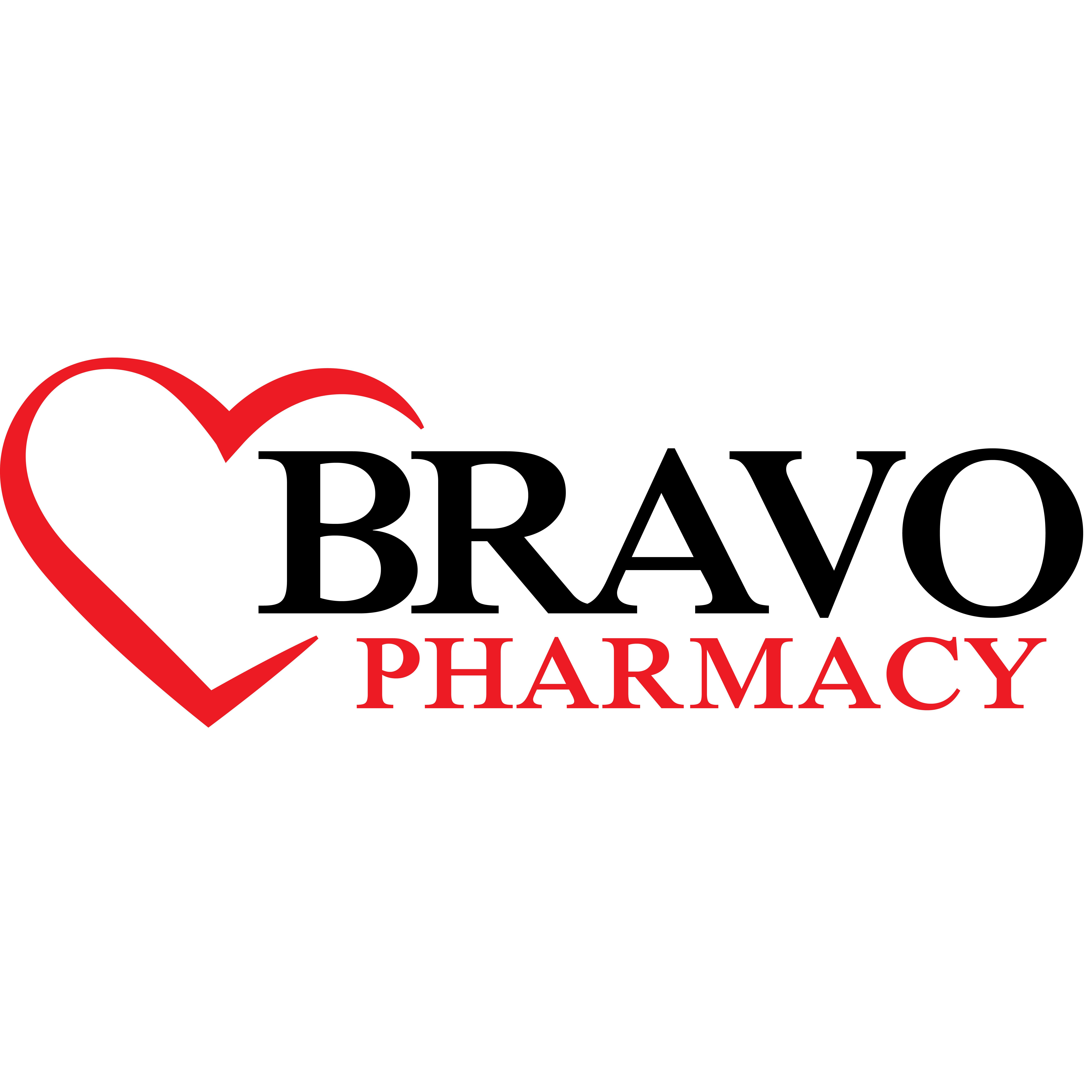 Bravo Pharmacy