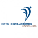 Mental Health Association Of Rochester/Monroe County