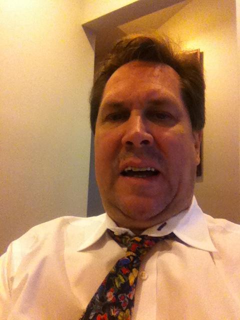Personal Injury Law Practice Of Dean Meriwether
