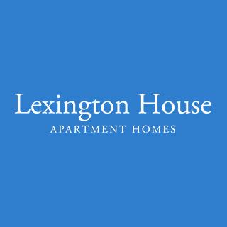 Lexington House Apartment Homes