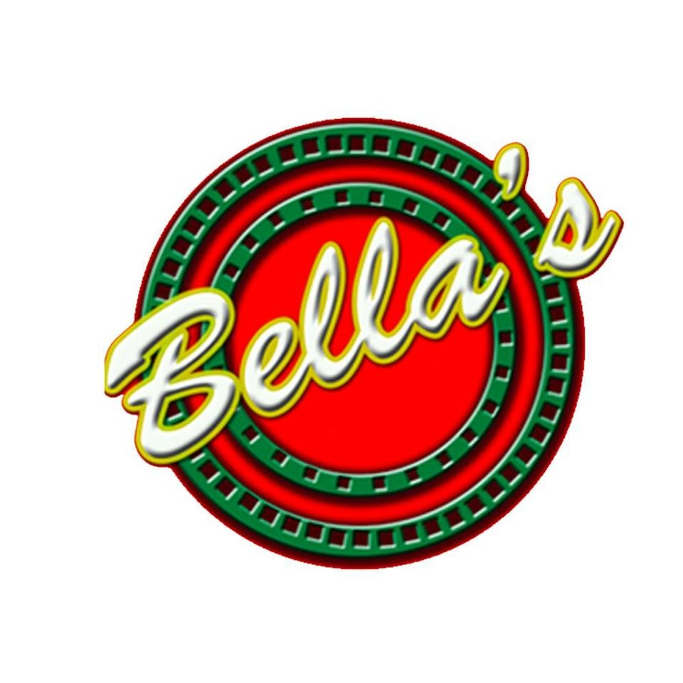 Pizza Bella's