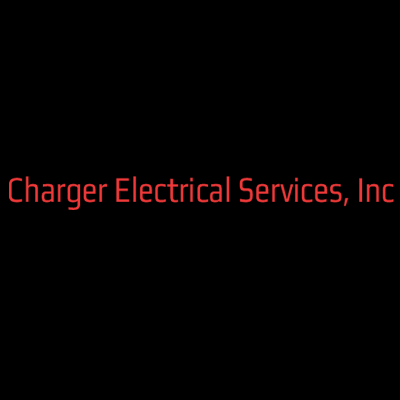 Charger Electrical Services, Inc