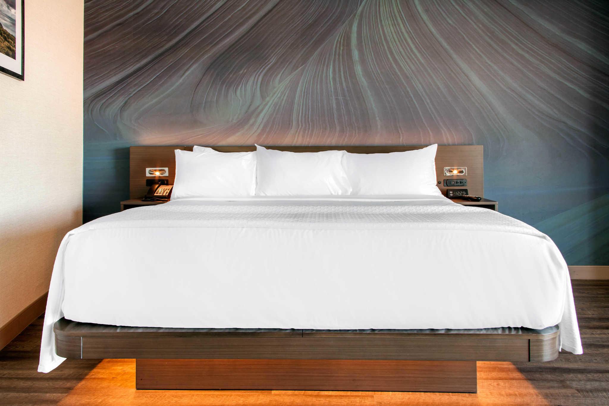 Cambria Hotel North Scottsdale Desert Ridge image 16