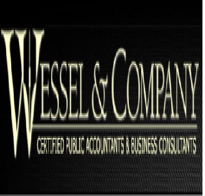 Wessel & Company image 0