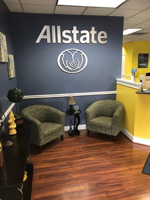 Zach Green: Allstate Insurance image 2