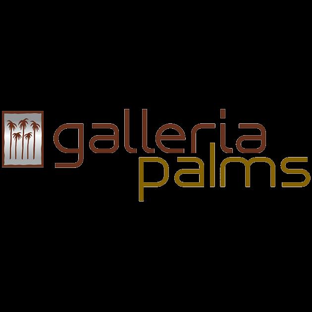Galleria Palms