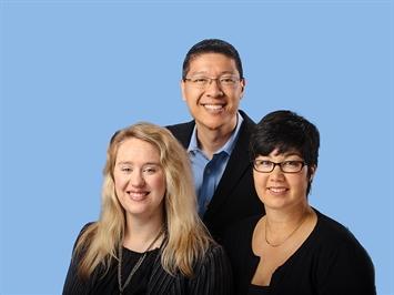 T&C Wealth Management - Ameriprise Financial Services, Inc. image 0