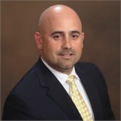 Delgado Wealth Management, LLC image 0