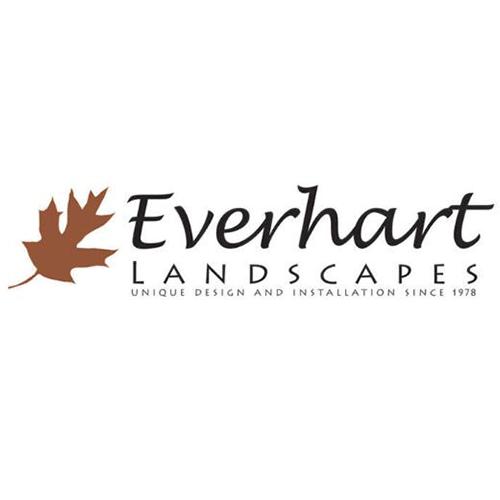 Everhart Landscapes, LLC