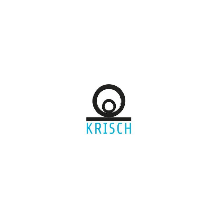 Krisch Metalle GmbH & Co. KG