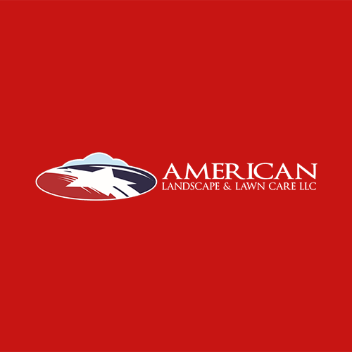 American Landscape And Lawn Care image 0