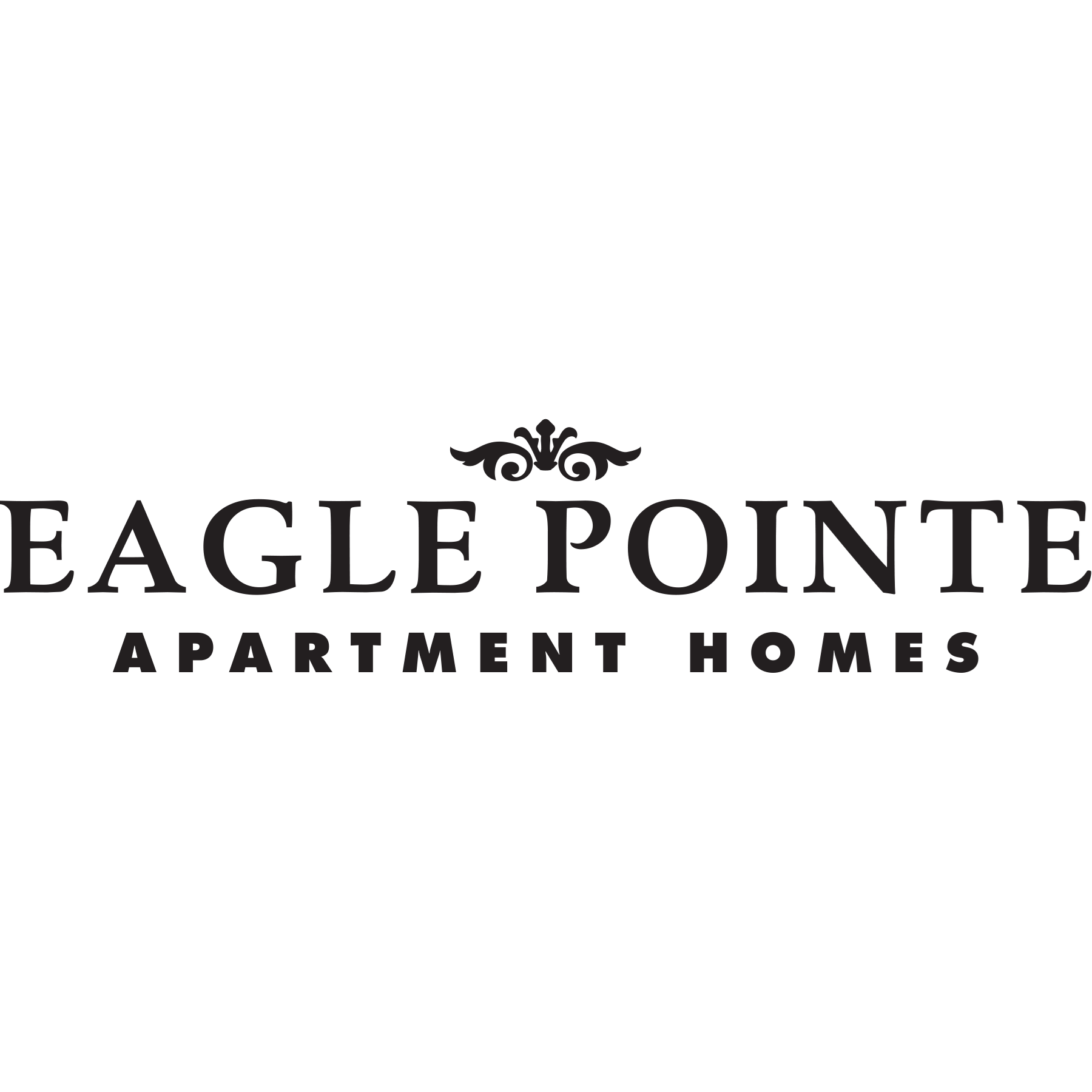 Eagle Pointe Apartments image 6